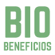 Biobeneficios
