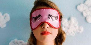 ¿Es cada vez mejor dormir más para su carrera profesional o trabajo?