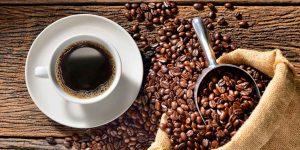 Culpa a tus genes por la adicción al café