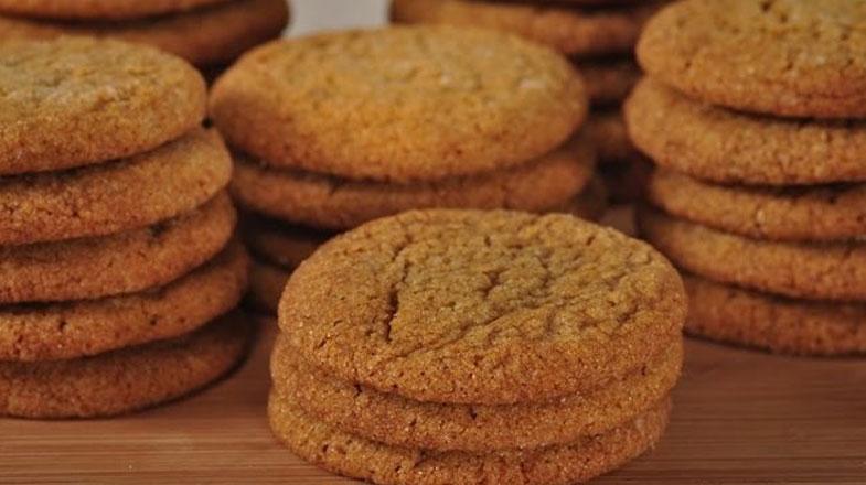 galletas-suaves-gengibre