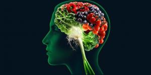 ¿Qué es la MIND Diet o Dieta de la Mente?