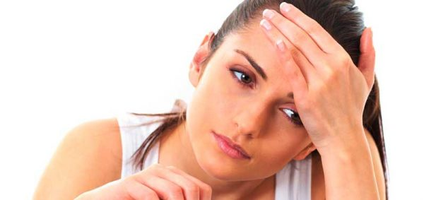 10 signos de que no tienes buena salud