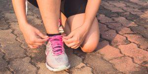 Beneficios de los ejercicios de baja intensidad reducen riesgos