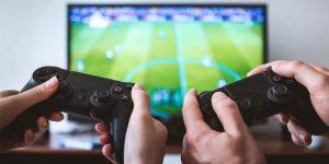 La adicción a los juegos es una enfermedad mental según la Organización Mundial de la Salud