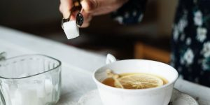 El azúcar tiene un efecto más fuerte del que creemos en nuestro cerebro, así lo indica un nuevo estudio