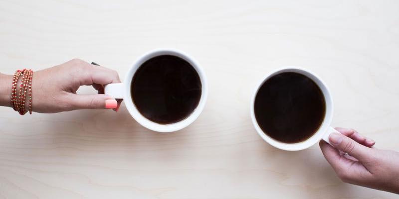 Cafe reduce cáncer