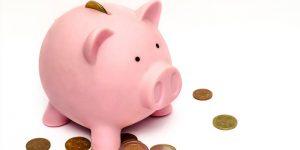 Los beneficios para la salud de la disociación de dinero y masculinidad