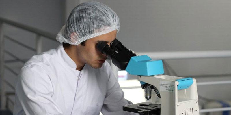 Laboratorio Ameba