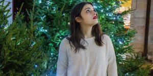 Nuestra Salud mental puede empeorar en Navidad
