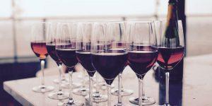 Los beneficios secretos del vino para la salud
