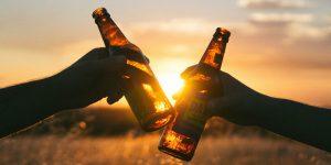 La dependencia del alcohol se puede revertir, así lo sugiere un estudio realizado con ratas