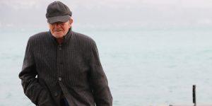 Aldeanos italianos comparten sus secretos para una larga vida