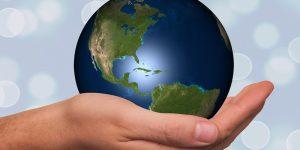 América se convierte en la primera región en eliminar el sarampión