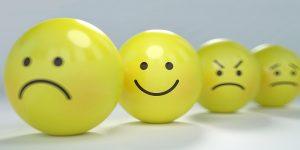 """Serotonina: Los científicos desenmascaran el lado oscuro de la """"hormona de la felicidad"""""""