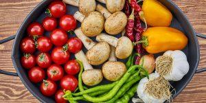 10 maneras de comer saludable sin darte cuenta
