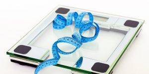 Conoce la Dieta Dinámica que se centra en los nutrientes