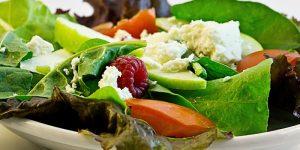 La dieta mediterránea es mejor que las estatinas para la lucha contra las enfermedades del corazón