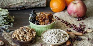 La dieta Paleolítica y sus beneficios fueron puestos a prueba por dos meses