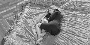 ¿Qué es mejor dormir o hacer ejercicio? en esta nota te lo explican los doctores