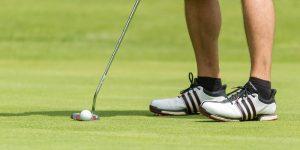 Ventajas de practicar golf para la salud