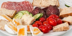 Errores en la dieta: 6 alimentos que realmente provocan más hambre