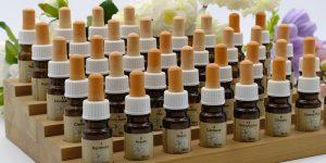 Un estudio de Harvard tiene buenas noticias para la homeopatía
