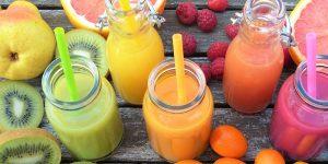 Estudio: las dietas sin gluten no ayudan al corazón de las personas sin enfermedad celíaca