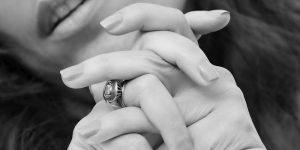 6 cosas que tus uñas podrían decir sobre la salud