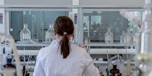 Páncreas artificiales: por fin están llegando al mercado masivo