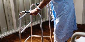 ¿Podría la enfermedad de Parkinson comenzar en el intestino?