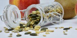 El 93% de la diversidad de semillas del mundo han desaparecido desde el siglo pasado