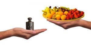 El ayuno intermitente beneficios para nuestro cuerpo y peso