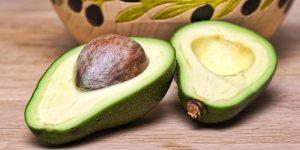 Beneficios de la vitamina E y como puede ayudar diariamente a tu salud