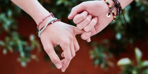 Respeto en la pareja, 10 señales que demuestran que se ha perdido en tu relación