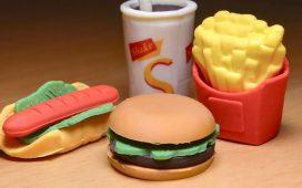 alimentos prohibidos para hipertensos