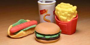Alimentos prohibidos para hipertensos, problemas de presión arterial alta