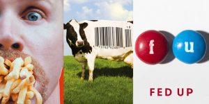 Los mejores documentales que debes ver si deseas comer saludable