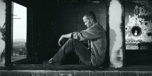 7 señales que muestran que alguien es adicto a sustancias