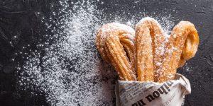 Científicos descubren nuevo vínculo entre el azúcar y el cáncer