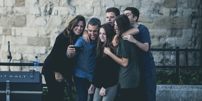 Beneficios Familia Numerosa