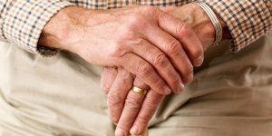 Exceso de calcio en el cerebro puede aumentar el riesgo de padecer Parkinson