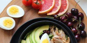 Nutrición: Comer bien no tiene por qué ser caro o un inconveniente