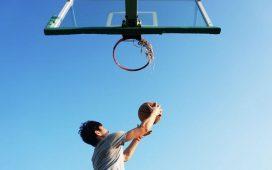 Deporte Aire Libre