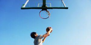 5 beneficios inesperados de realizar ejercicio al aire libre