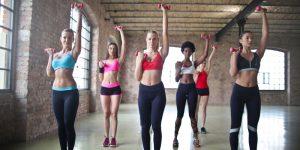 Los 5 mejores ejercicios para tu cuerpo según un profesor en medicina de Harvard
