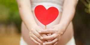 ¿Cuál es el mejor momento para anunciar tu embarazo?