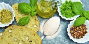 Las ventajas de consumir productos libres de gluten