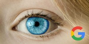 Google crea un AI que predice enfermedades cardiovasculares observando tus ojos