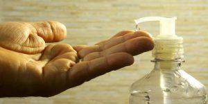 7 reglas de higiene personal que usted probablemente ha olvidado, según Reddit