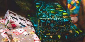 Consejos para regalos de últimos minutos en Navidad